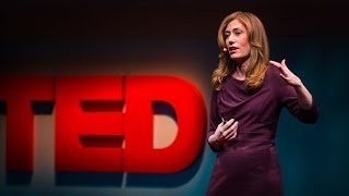 Anne Milgram: Why smart statistics are the key to fighting crime