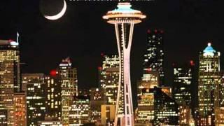 Owl City - Hello Seattle (Chevamiah Remix)