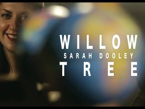 """Willow Tree"" - Sarah Dooley (NPR Tiny Desk Contest Entry)"