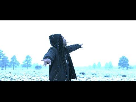 Vee Tha Rula - Smoke [Official Video]