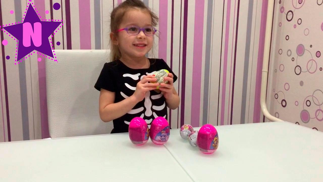 Стульчик для кормления Baby Care Basis - YouTube