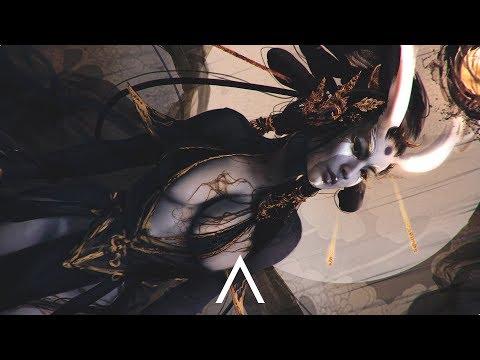 TOP 5 NOVOS MMOs | MELHORES MMORPG PARA JOGAR EM 2020!