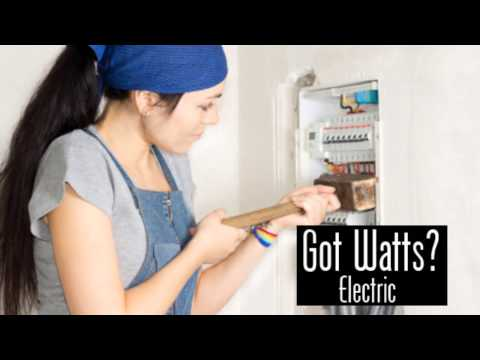 Residential Electrician Moraga 94556 - Electrical Contractor - 925-401-7130