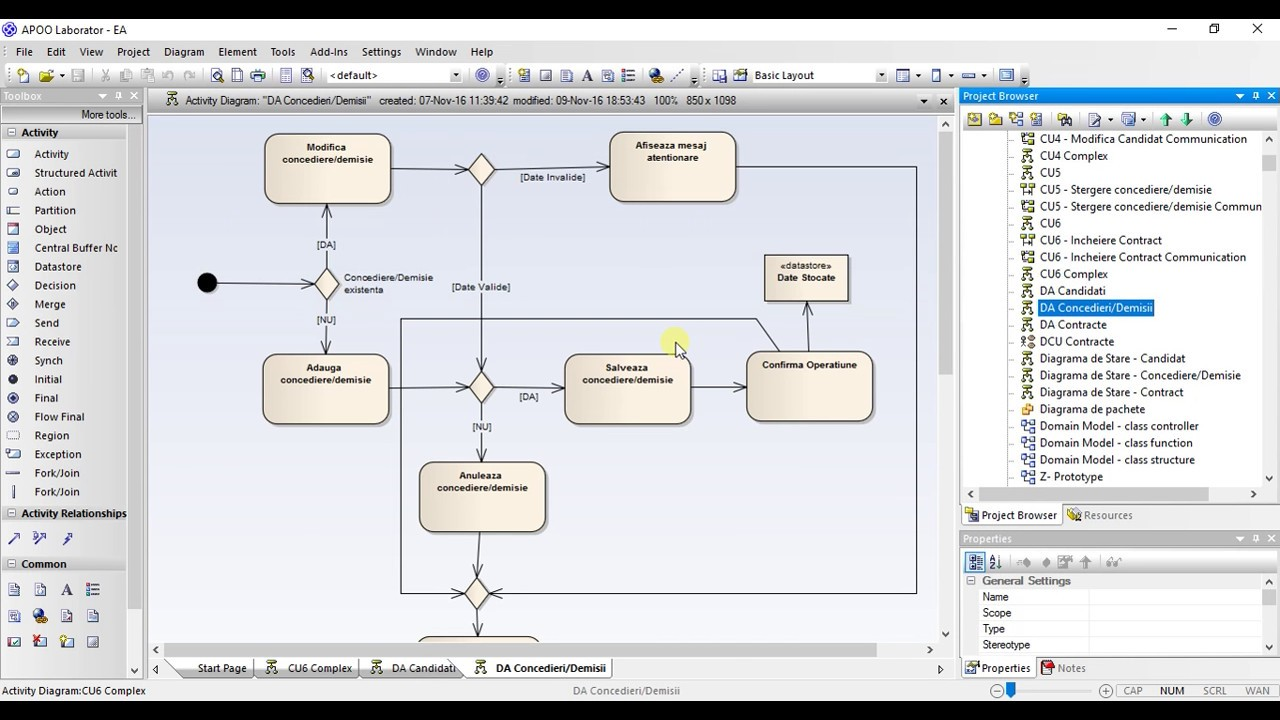 small resolution of project hr use case model 2016