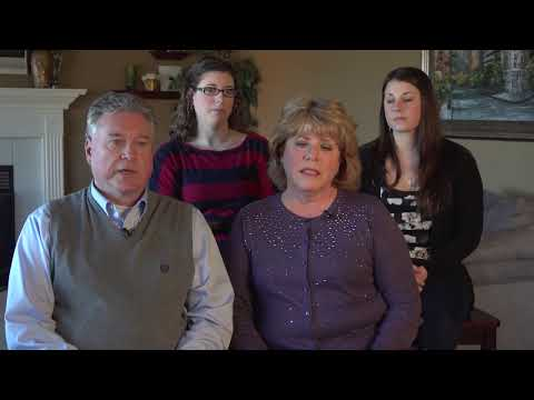P.U.N.T. Foundation