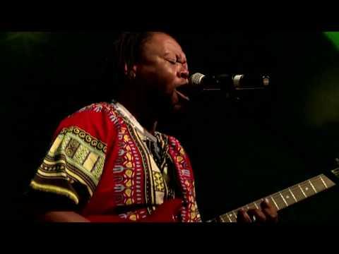 Mbilu Yanga - Lebo Elle Tisane ft. Colbert Mukwevho