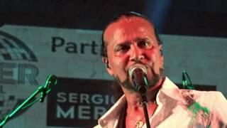 Paiper Festival 2016 - clip 3 - Leroy Gomez