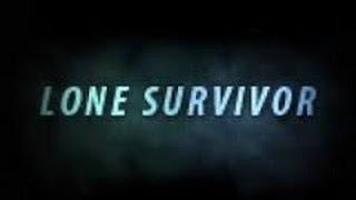 Roblox: Bere plays Survivor