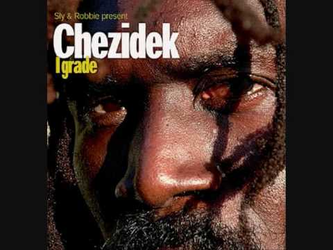 Chezidek - Change mp3