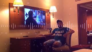 Satty Nagra Live Vaar Vaar