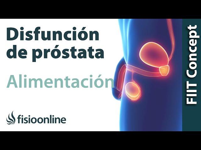 dolor en el costado de la prostatitis