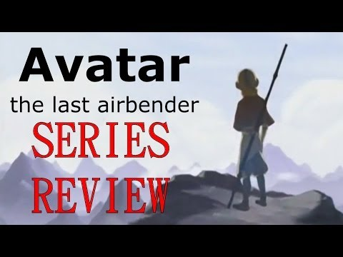 avatar summary Here lies the recap page for avatar: the last airbender warning: all episodes will have unmarked spoilers proceed with caution also note, that although this is a television series, the seasons are called 'books.