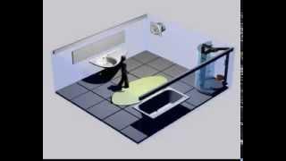 Умный дом своими руками(Умный дом, автоматизация дома, электронные схемы своими руками. Изготовление и разработка электронных плат., 2013-11-13T04:36:14.000Z)