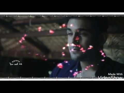 Let Me Love You 😄😄song Vidya Vox Song For Sanam 😍😍😍😍😍😍😍