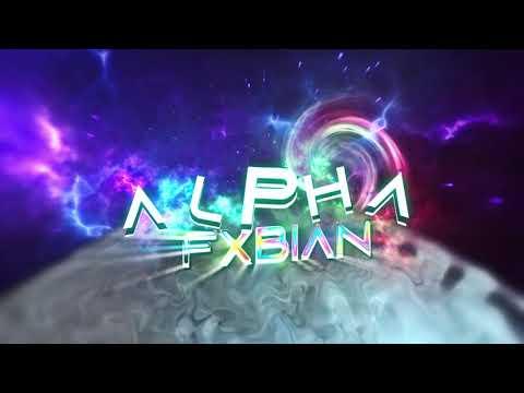 (1)-alpha-fxbian:-sorry-,-pero-llevo-tiempo-sin-animar-xd