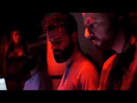 PACHA BARCELONA Deep House Mix (May 2018)