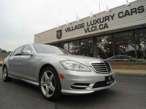 2010-mercedes-benz-s550-4matic-in-review---village-luxury-cars-toronto