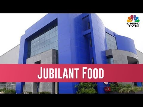 Jubilant Foodworks Approves The Royalty Payment To Its Promoter Group