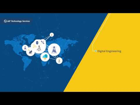 IoT POWERING THE NEW INDUSTRIAL REVOLUTION