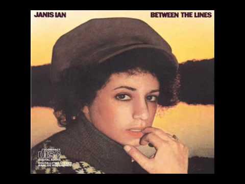 At Seventeen  Janis Ian