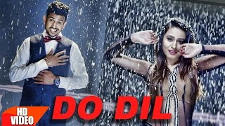 Do Dil (Full Song) | Sufi Inder | Latest Punjabi Song 2017 | Speed Records