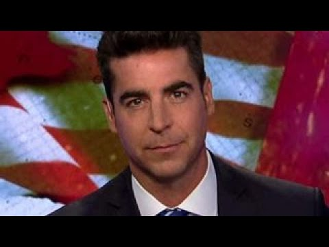 Watters' Words: Jim