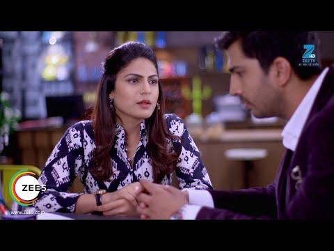 Bin Kuch Kahe  Hindi TV Serial  Episode 125  July 28, 2017  Zee Tv Serial  Best