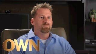 Sneak Peek: Watch the First 5 Minutes |  The Customer Is Always Right? | Oprah Winfrey Network