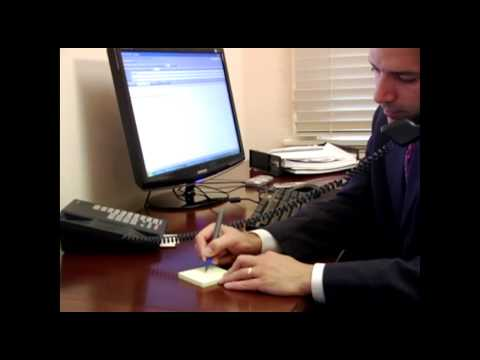columbus-oh-chapter-13-bankruptcy-attorney-franklin-county-debt-consolidation-lawyer-ohio