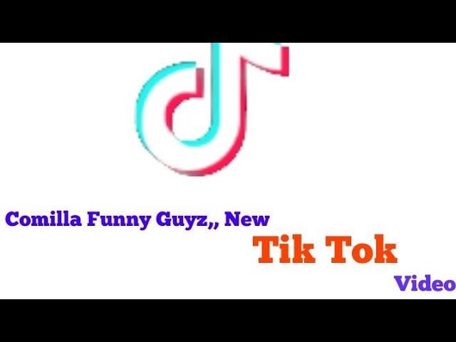 Comilla funny Guyz new,,Tik Tok,,,video
