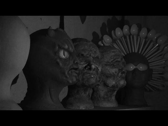 3 Minuten - Bewegung im Stillstand - Beate Diao