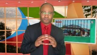 Llamamiento al Pueblo de Guinea Ecuatorial - CORED Guinea Ecuatorial