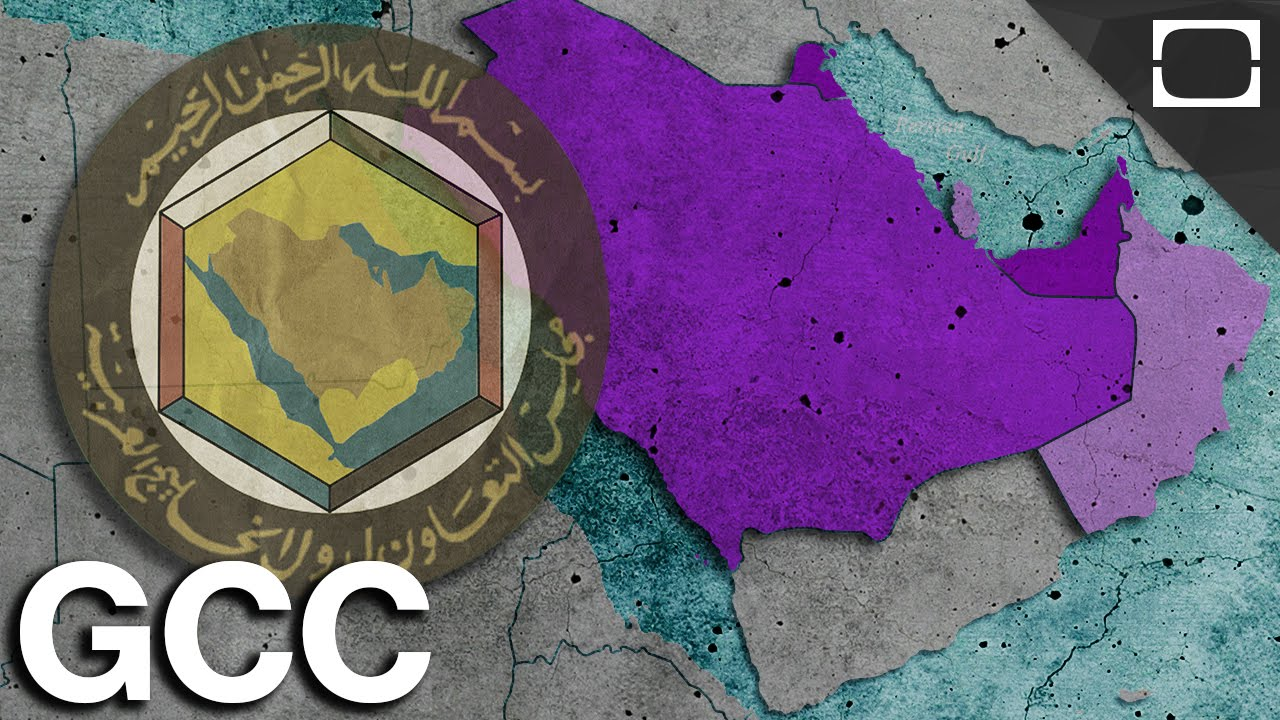 datira u arapskom svijetu povežite tipkovnicu