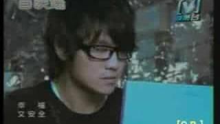 Gary Cao Ge 曹格- 兩隻戀人