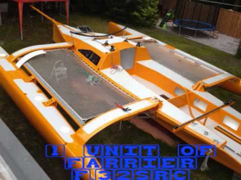 Melvest Marine Inc. - Philippine Custom Boat Builder