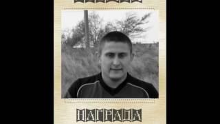 Видео визитка #Воронько #Сергей