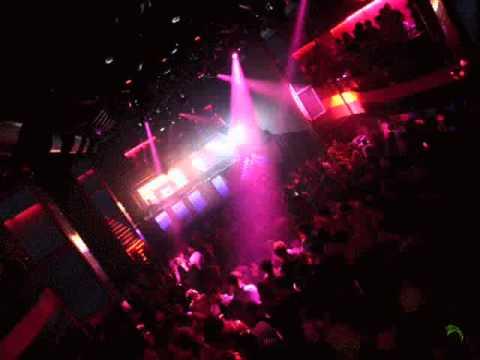 Dj Bodo - Crazy People Mix 2012
