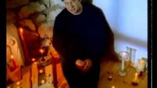 Смотреть клип Валерий Меладзе - Старый Год