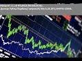 Обзор-07.11.18 RTS,BR,EUR/USD,GOLD, Доллар Рубль,Сбербанк,Газпром,ES,YM,CL,GC,BTC,CRYPTO COINS