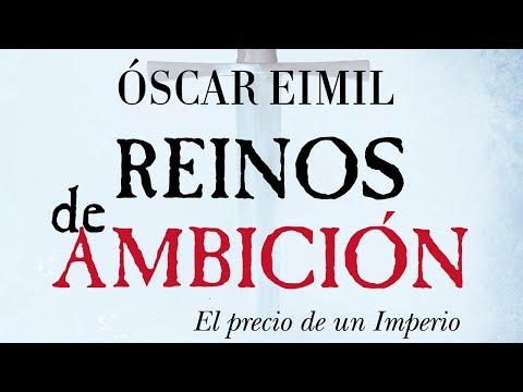 reinos-de-ambición,-la-épica-saga-del-apasionante-siglo-xi-español