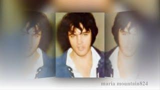 Elvis Presley -  Farther Along  (master take) [ CC]