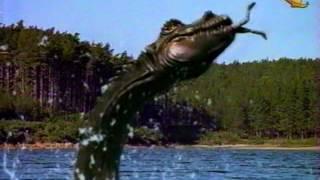 Приключения Синбада Intro 2 [ОРТ] (1998)