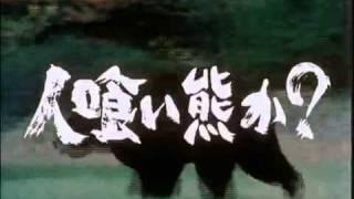 1970's Kyokushin Karate Legend Willie Williams challenges a real li...