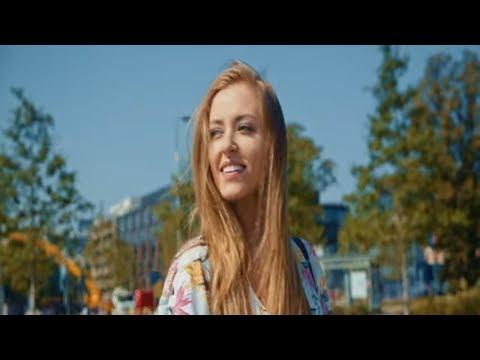CLASSIC - Daj Mi Znak (Official Video)