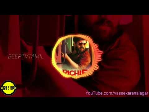richie theme music - tamil whatsapp status nivin pauly natty