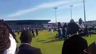 Tacc Ngc Asinalo Elinye Ithemba ngaphandle kwakho Ngonyama.mp3