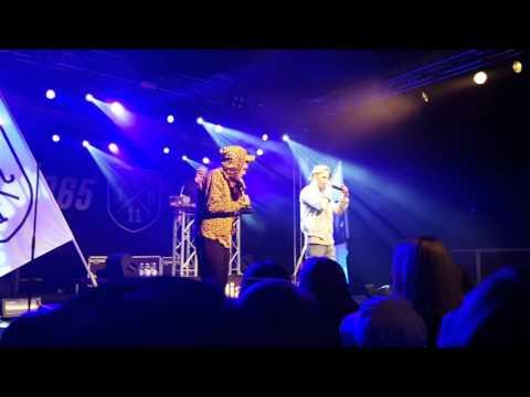 JVG - Teemu ja Jari live Lahti 9.4.2016 mp3