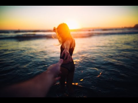 André Josselin - Roadtrip to Portugal