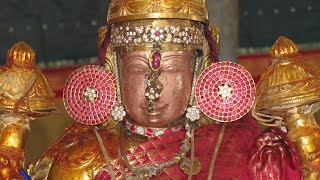 Ancient Hymns - Sanskrit Hymn on Sri Mahalakshmi -