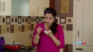Cardamom (yelakkai) Counteract Digestive & Oral Health Problems |unavey Amirdham |news7 Tamil